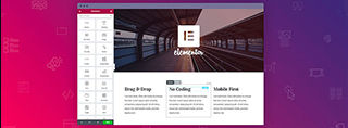 Elementor Theme review - best WP pagebuilder?
