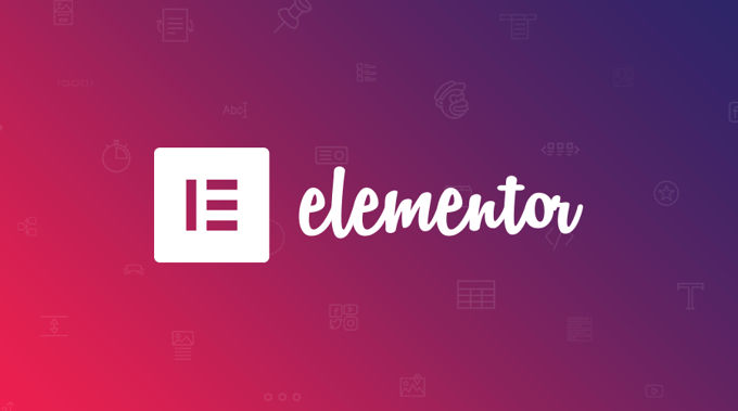 Elementor vs Divi theme