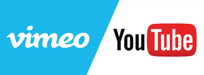 Make Vimeo and Youtube video responsive