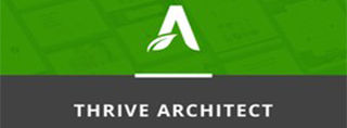 Thrive Architect review | Best Wordpress page builder?