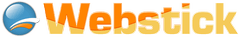Webstick.blog logo